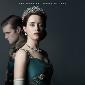 Эмма Корин в роли принцессы Дианы в новом трейлере