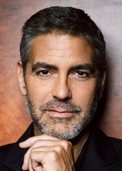 Джордж Клуні візьметься за екранізацію