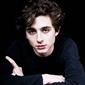 Съемки фильма о Боба Дилана отложили из-за пандемии