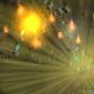Чеську 4Х-стратегію The Mystic випустили в ранній доступ через COVID-19