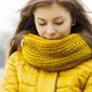 Куртка + термобелье - гарантия теплой и комфортной зимы
