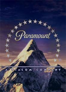 Paramount зняла з прокату фільми 2021 року