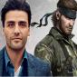 Оскар Айзек виконає роль Соліда Снейка в екранізації Metal Gear Solid