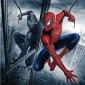 Sony виклала промо-ролик з натяком на появу Ендрю Гарфілда і Тобі Магуайр в