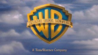 Warner Bros официально ответило на скандал с премьерами на 2021