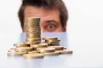 Universal Bank - лучший банк для оформления депозита в Украине