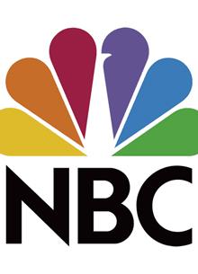 Телеканал NBC отказался от трансляции