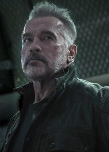 Netflix замовив виробництво шпигунського серіалу з Арнольдом Шварценеггером