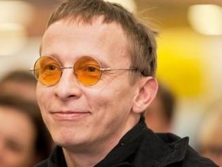 За сценарієм Івана Охлобистіна знімуть фільм
