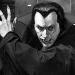 ТОП-5 фільмів про вампірів на вихідні