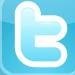 Зірки закривають свої акаунти в Твіттері