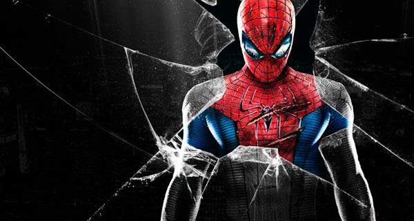 Человек-паук 2 - смотреть онлайн бесплатно в хорошем