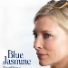 Кейт Бланшет і Алек Болдуін на прем'єрі фільму Вуді Аллена (ФОТО)