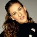 Соблазнительная Сара Джессика Паркер снялась для Harper's Bazaar (ФОТО)