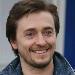 Сергея Безрукова признали лучшим актером 2013 года