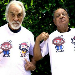 Чич Марин и Томми Чонг снимают комедию о наркотиках