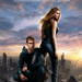 Lionsgate планирует снять продолжение