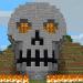 Warner Bros. экранизирует игру Minecraft
