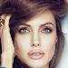 Анджелина Джоли закончила съемки своего нового фильма