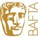 68-я церемония BAFTA