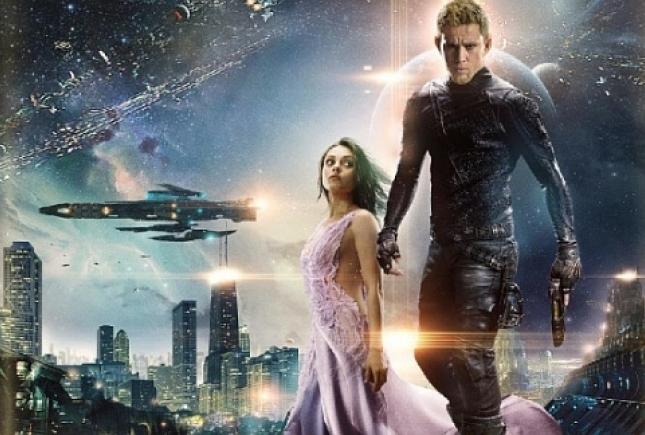 Warner Bros. відновлює кінопрокат в Україні