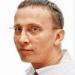Іван Охлобистін спростував чутки про свою смерть