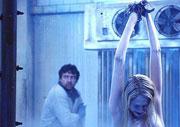 Фильм «Пила 4» должен выйти на Хеллоуин 2007