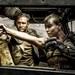Кінокритики назвали «Божевільний Макс: Дорога люті» кращим фільмом 2015 року