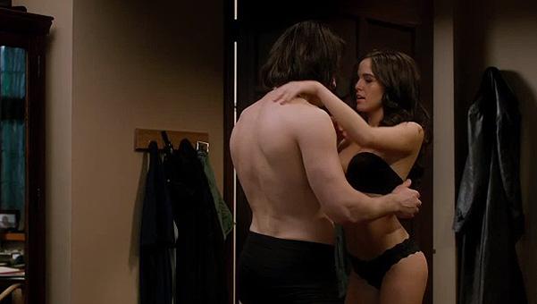 Порно измена! Секс видео с изменой между женой и мужем!